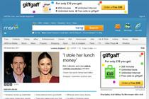 MSN relaunch to help content 'punch its weight'