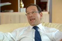 I was never a porn baron, Desmond tells CNBC