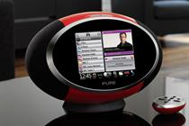 RAJAR Q3 2012: Radio consumption drops as digital stalls