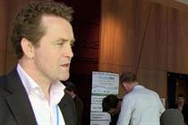 Media360: MediaVest's Steve Parker on the importance of strategic insights and data