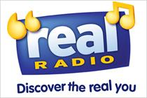 Real Radio sets date for Wales rollout