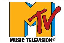 MTV appoints Ad2One Ireland