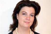 Meet Marielle de Jong, FrieslandCampina