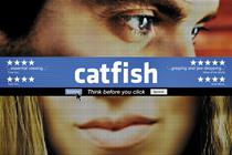LoveFilm and Momentum tie-up to offer Catfish exclusive