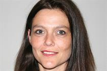 Clear Channel UK hires Kerry Hindhaugh