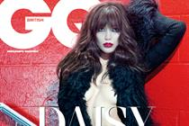 Condé Nast readies GQ iPad app