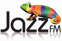 Jazz FM restructures sales team
