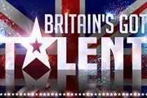 Moneysupermarket.com to sponsor Britain's Got Talent