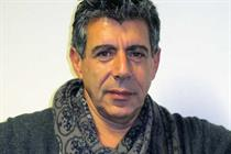 My Media Week: Gary Davies