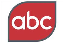 ABC provide first verification certificates for online ad providers