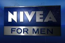ITV signs football deal with Nivea