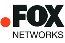 UK managing director of .Fox Networks departs
