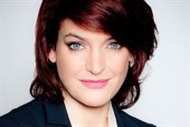AOL chief Kate Burns steps down