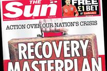 Paper Round (23 June) - a look at the day's newspapers