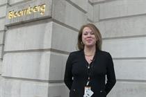 Media owner homes: inside Bloomberg