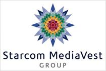 Starcom MediaVest Group signs up for convergence research