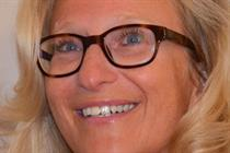 MediaCom France appoints Corinne Pessus as chief executive