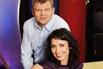 GMTV to rebrand as Daybreak with Chiles and Bleakley