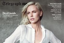 Telegraph Media Group launches Magazine Toolkit