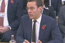 James Murdoch re-elected to BSkyB board