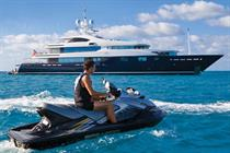 Total Media wins luxury marina account