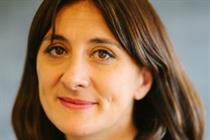 Arena appoints Beatrice Boue as managing partner