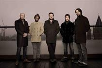 Absolute Radio to bring Elbow to St Paul's