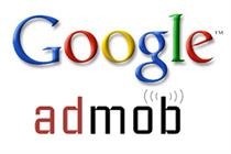 Regulator clears Google's $750m mobile ad deal