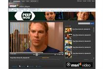 Microsoft launches long-form video service with GroupM ad deal