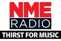 NME Radio returns to presenter service