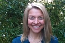 Bauer lures Clare Chamberlain from Immediate Media