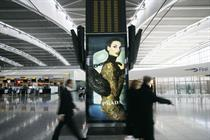 JCDecaux Airport appoints Digicom exec to head up marketing comms