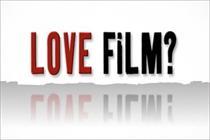 LoveFilm sponsors Gaydar breakfast show