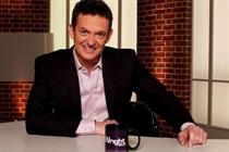 Channel 5 'Foxy Knoxy: Would Ya?' programme pulled