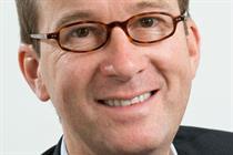 DIGITAL BRITAIN: Lord Stephen Carter pledges support for media