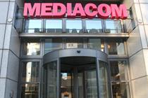 Agency abode: Inside MediaCom