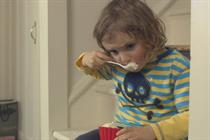 Channel 4 signs up Waitrose for food sponsorship