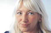 Trinity Mirror chief's pay rises to £1.7m