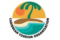 Caribbean Tourism Organisation appoints The7stars