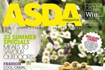 MAGAZINE ABCs Jan-Jun 2011: Top 100 magazines at a glance