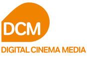 DCM ramps up digital