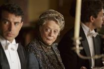 ITV commissions a fifth series of Downton Abbey