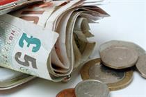 £3bn wiped off UK media powerbrokers' personal wealth
