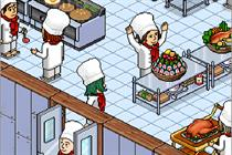 Habbo suspends chat function after indecency allegations