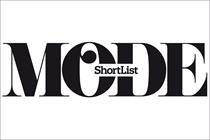ShortLlist to launch bi-annual men's fashion glossy