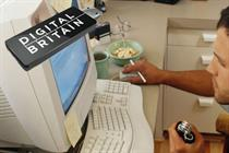 DIGITAL BRITAIN: Government to invest £200m for blanket broadband access