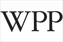 WPP reports 4% rise in revenues to £2.4bn