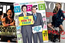 Magazine subscriptions study points to power of Christmas