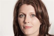 My Media Week: Lyndsay Menzies