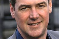 Jamie Lindsay exits amid Amscreen restructure